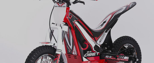 images/banners/banner-motos